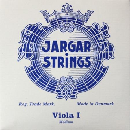 viola Jargar