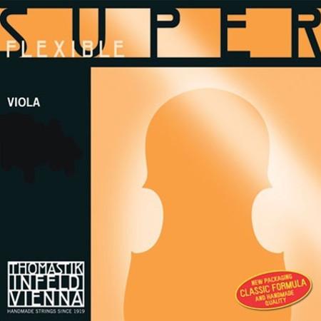 superflexviola
