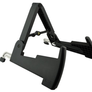 ags-02_guitar_stand