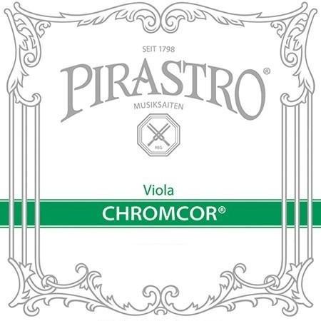 chromcorviola