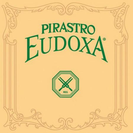 eudoxaviola