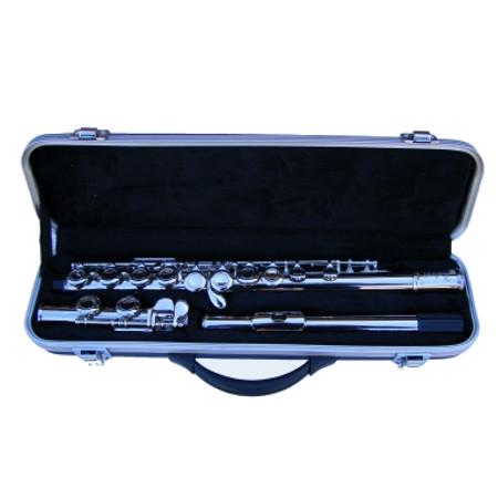nickel-plated-c-flute