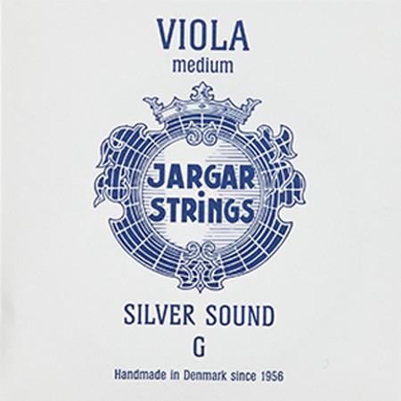 viola SJargar
