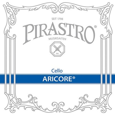 aricorecello