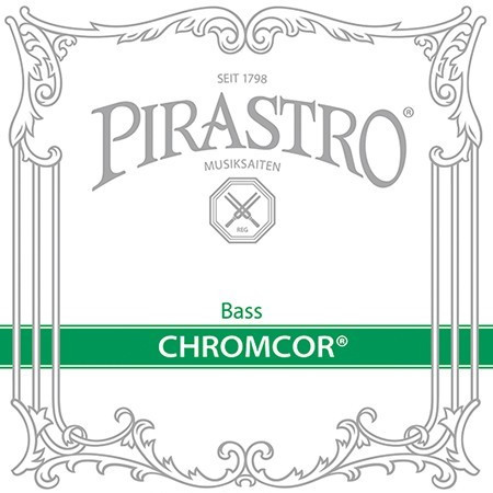 chromcordb