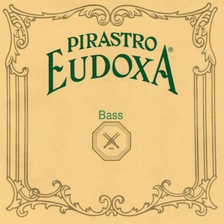 eudoxadb