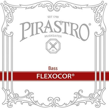 flexocordb