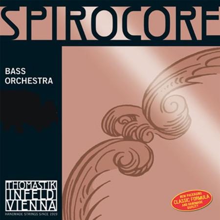 bassspirocore