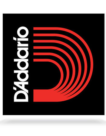 D'Addario Cello Range
