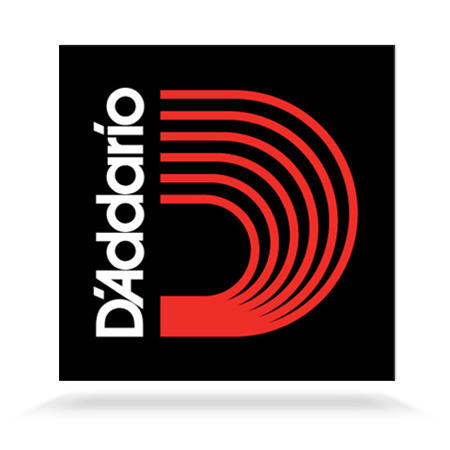 D'Addario Double Bass