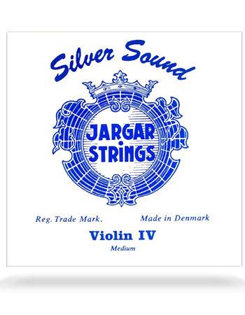 Silver Sound