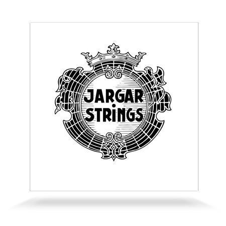 Jargar Violin Range