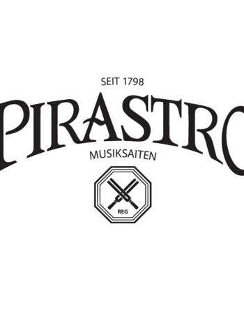 Rosin Pirastro