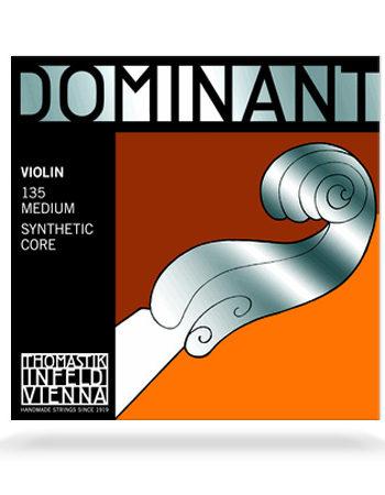 Dominant Violin