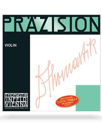 Precision Violin