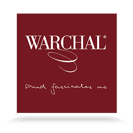 Warchal Cello Range