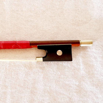 Cello Bows - perLoved - Refurbished